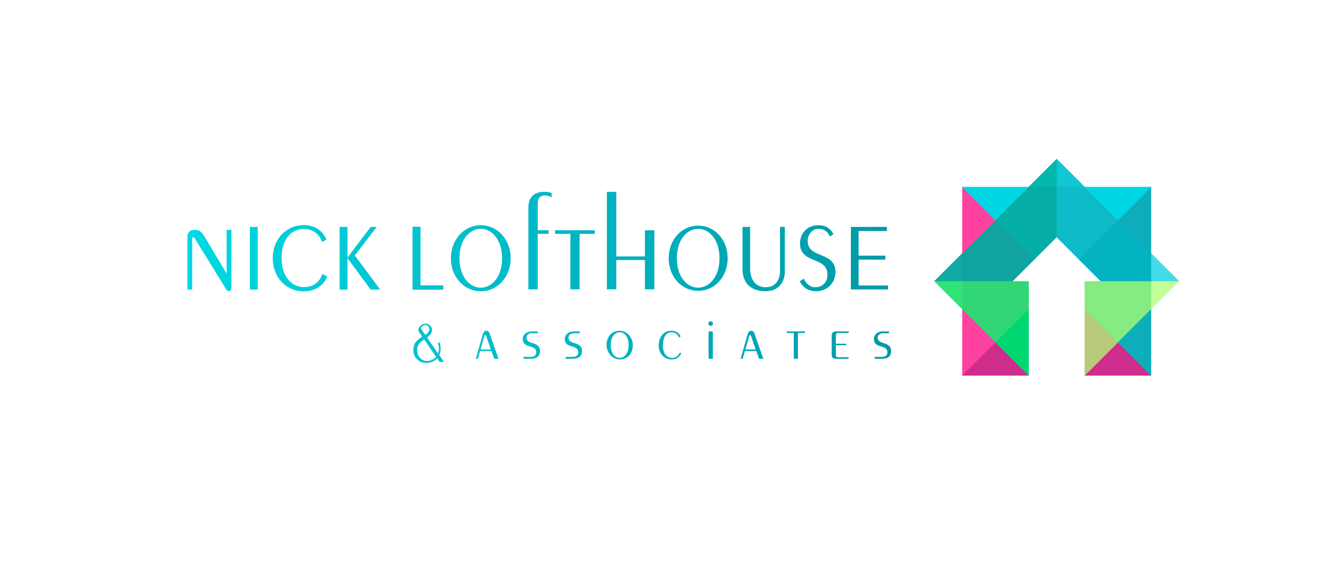 Nick Lofthouse And Associates Ltd Logo